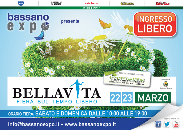 AdvInformaSaluteMezzaA4Bellavita2014Ok