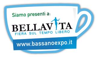BellavitaTarghetta2014