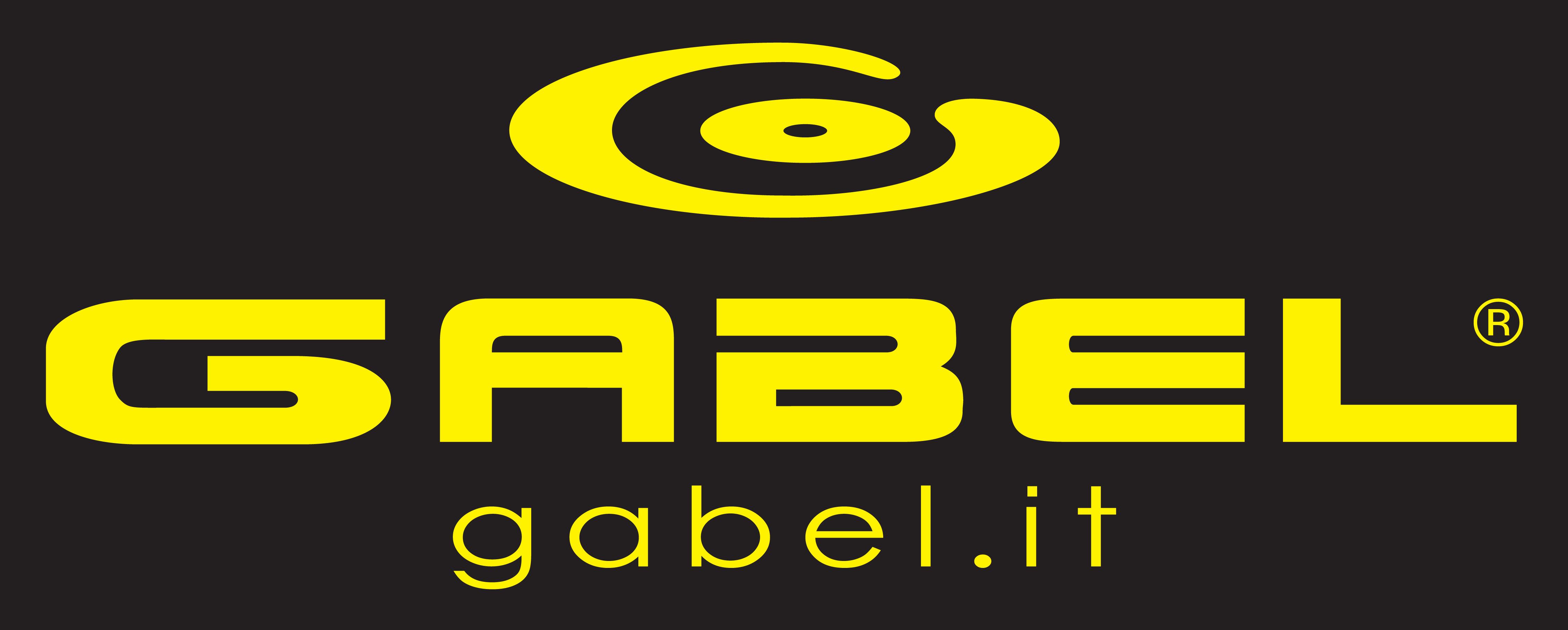 21 gabel logo