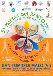 FIASP Marcia San Tomio.ai