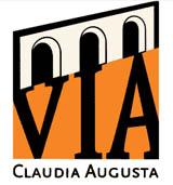 via-claudia-symbo