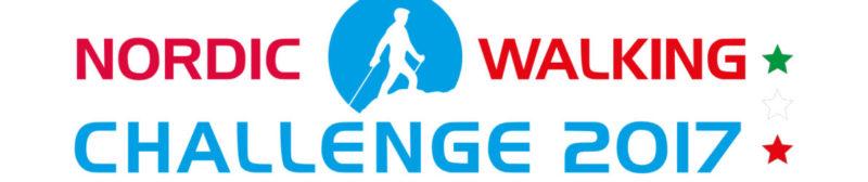 nordic-walking-challenge-1190x250