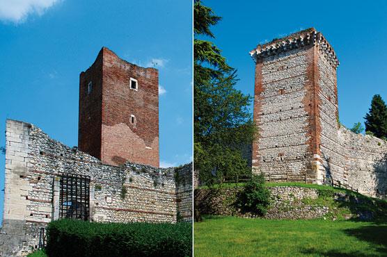 castelli-di-giulietta-e-romeo