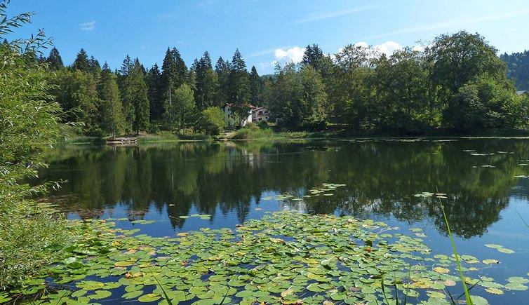 b-6697-escursione-lago-di-cei