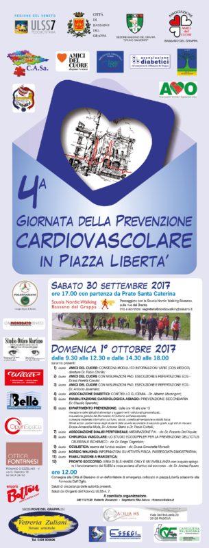 locandina-30x68-giornata-prevenzione-961i17-r0
