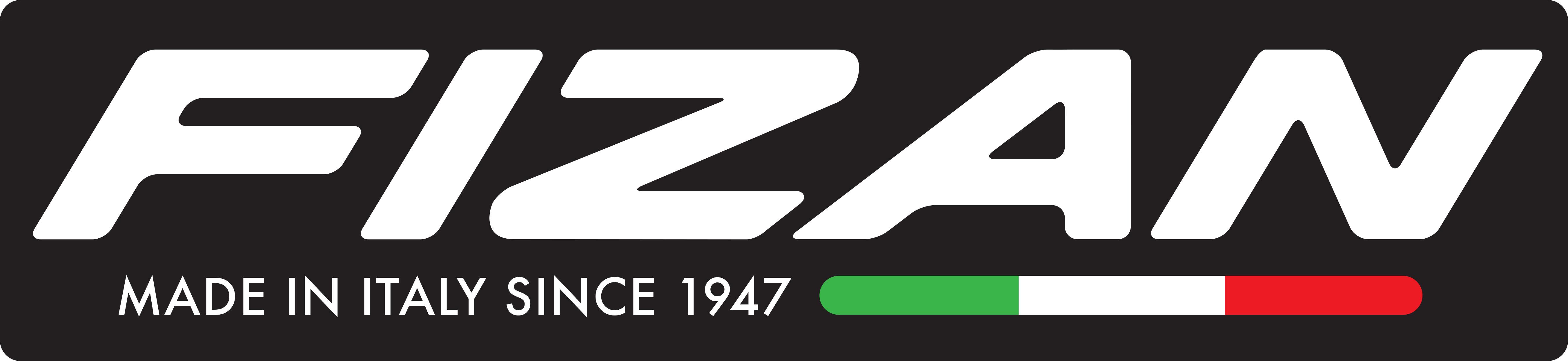 20 Aafizan logo